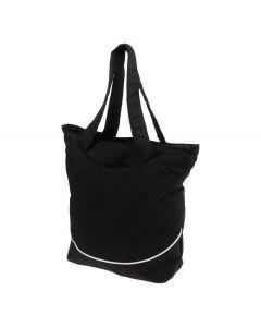 Voyage Yoga Bag
